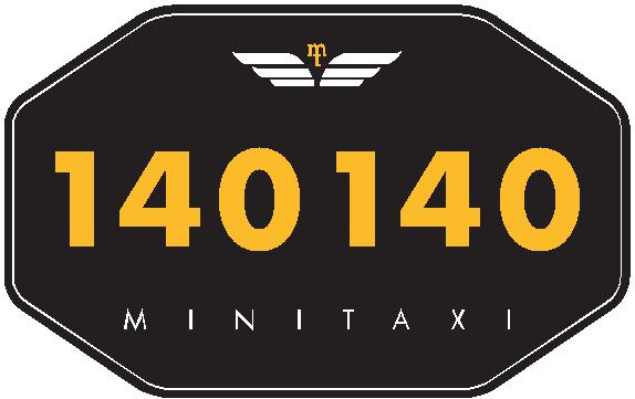 Taxi i Göteborg med omnejd - 031-140 140